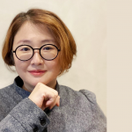 Audrey Chong elevated to CEO of UM and Ensemble