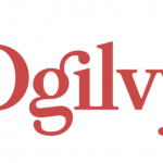 Ogilvy integrates MY and SG offices, announces new organisational design