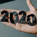 MARKETING's most popular articles in the unpopular 2020