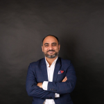 New hires at dentsu for CEO of Media, Malaysia and APAC