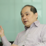 Kang Yew Jin promoted from CTO to COO of Star Media Group