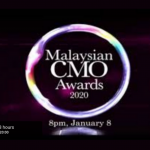 Tune into CMO Awards from wherever you are