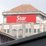 Letter to the Editor: Star Media Group's new CEO may be its current CFO