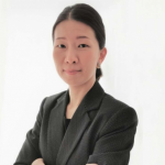 Trapper Media's new CEO, Sue-Anne Lim brings her strategy experience to the table