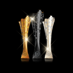 CMO of The Year 2020 and other winners announced via virtual award show on Friday