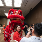 Experts Choice Awards for 2021 CNY TVC will be accepting submissions soon