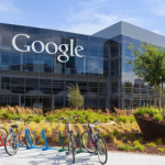 """Google admits to blocking news sites from some users as part of """"experiments"""""""