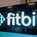 Smartwatch playing field levelled as Google completes Fitbit acquisition