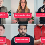 British Red Cross partners with TikTok to teach vital first aid techniques