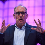 Inventor of world wide web says Australia's proposed media law could make web unworkable globally