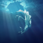 Burberry and BBH China release visually stunning CNY short film on journey of discovery and renewal
