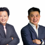 Media veterans, Joe Nguyen & Basil Chua appointed by Vpon to accelerate SEA market expansion