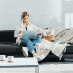 Editor's pick of 5 ways to combat freelance loneliness