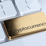 This online pharmacy becomes first in Malaysia to accept Bitcoin as form of payment