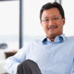 New key appointments at Celcom including Kamal Khalid as chief corporate and transformation officer