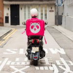 Foodpanda to offer free upskilling courses to 10,000 riders