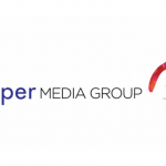 Trapper appointed as media partner by Spritzer Group