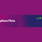 First winners announced for Spikes Asia