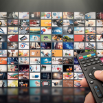 Piracy steals RM3 billion annually from local content industry