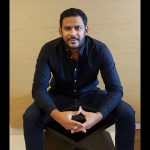 Publicis Groupe appoints Firzan Mulafer as Managing Director Publicis Communications