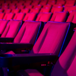 Moviegoers call out double standards for prolonged closures of cinemas