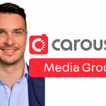 Carousell launches a full-service media group led by JJ Eastwood