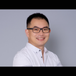 Lai Shu Wei resigns as VP and Head of Marketing