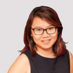 OMG promotes Eileen Ooi to Chief Operating Officer