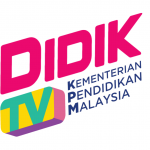 Official education channel for Malaysian students to air starting Wednesday