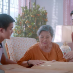 Panadol emphasises CNY is a time for joy, not pain