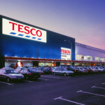 Tesco renamed as Lotus's after 2020 acquisition by CP Group