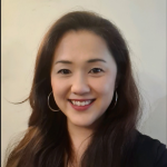 KFC Malaysia appoints Chan May Ling as CMO