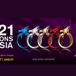 2021 Dragons of Malaysia is open for entries, here's what you need to know