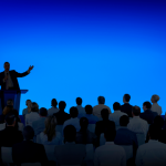 Seats for this master PowerPoint workshop is filling fast, books yours now
