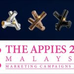 What makes APPIES the most prestigious industry awards?