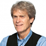 Sir John Hegarty: the industry has given up on persuasion