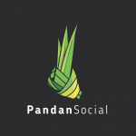 Pandan Social signs two-year contract with MPI Generali Insurans Bhd