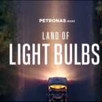 Petronas' film campaign picks up Gold at Spikes Asia