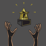 Why bother with Awards?