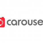 Carousell Chooses Malaysia-based Supahands for platform personalisation