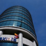 Celcom-Digi merger may be on cards again
