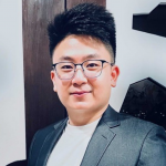 Milieu Insight expands commercial team to Malaysia on the back of 3x growth in 2020