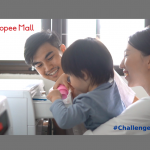 P&G and Shopee collaborate in latest #ChallengeTheChores campaign