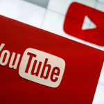 Malaysian YouTubers have to pay up to 30% US tax starting later this year