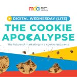 MDA's first virtual 'Digital Wednesday Lite' discusses the cookie apocalypse