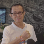 Dato' Fu tenders his resignation as chairman of Star Media Group