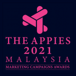 It's time to gather your best work, APPIES 2021 is officially open for submission