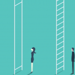 WIN World Survey Shows low level of improvements in gender equality
