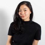 BRANDTHINK appoints Chia Li Sing as General Manager