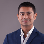Publicis Groupe Malaysia appoints Sudarshan Saha as MD